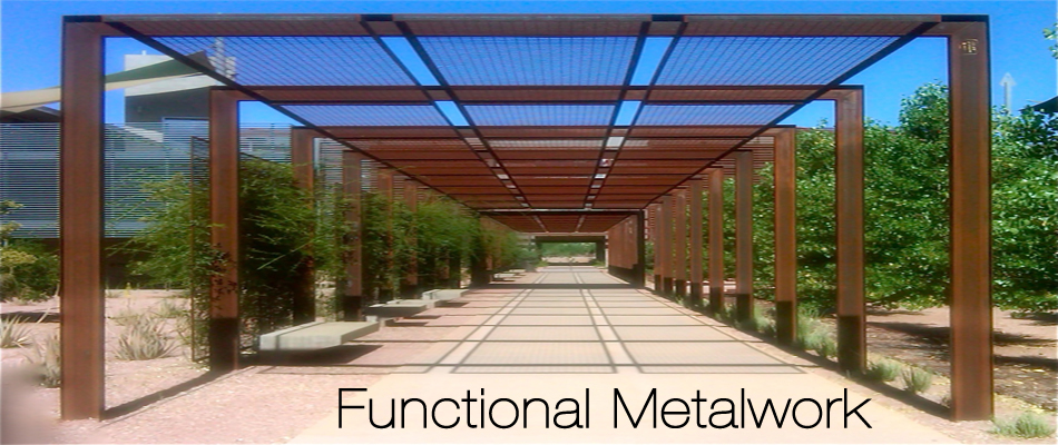 Architectural Metal Supply